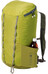 Exped Summit Lite 15 Lichen Green